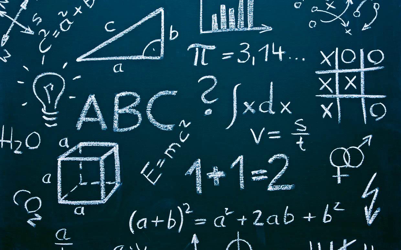 analisi_matematica_ii_per_ingegneria_civile_1530006595.png