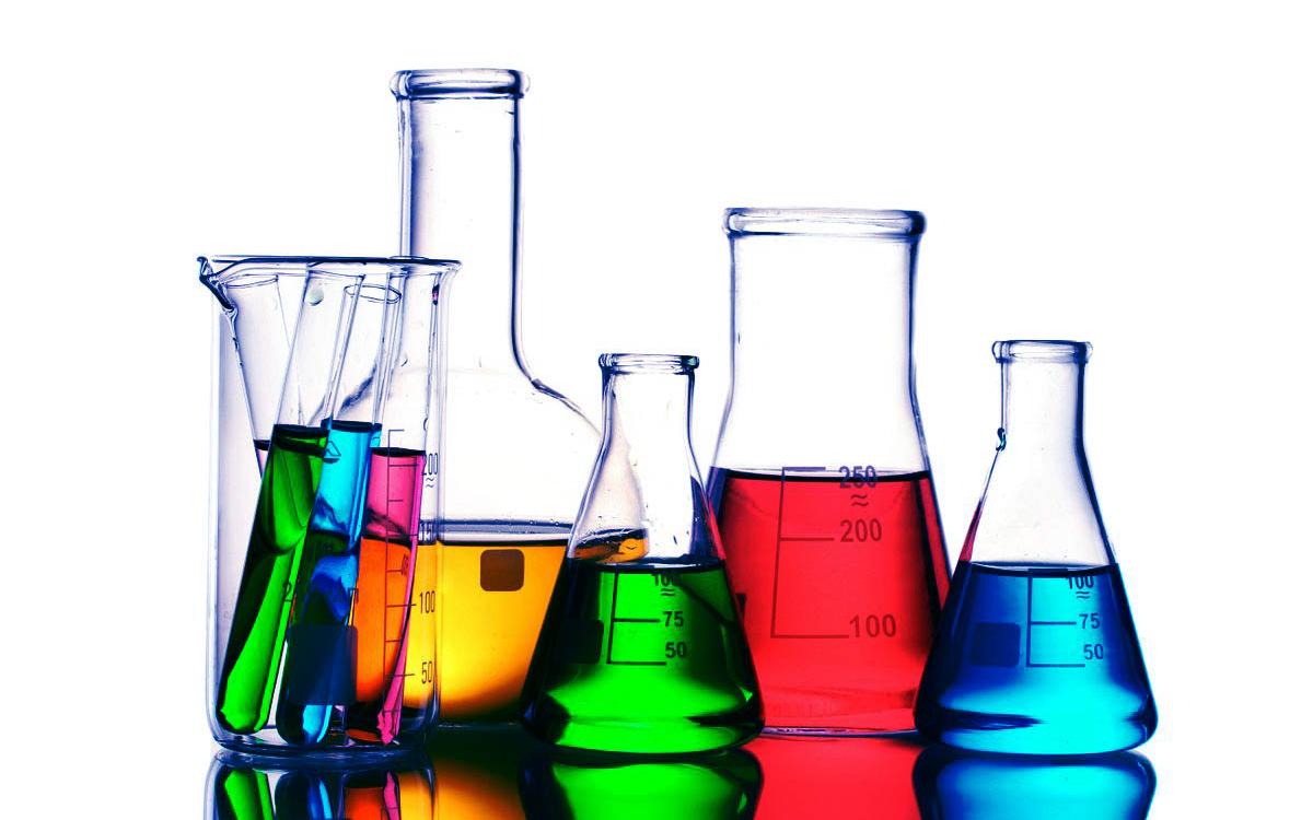 chimica_inorganica_per_biologia_generale_e_applicata_1542040877.png