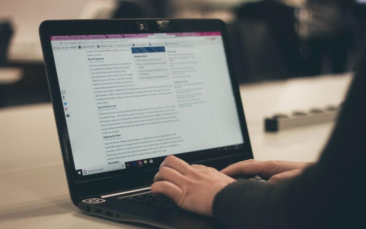 come-fare-content-marketing-corso-online-e-in-aula-1575281898664.jpg