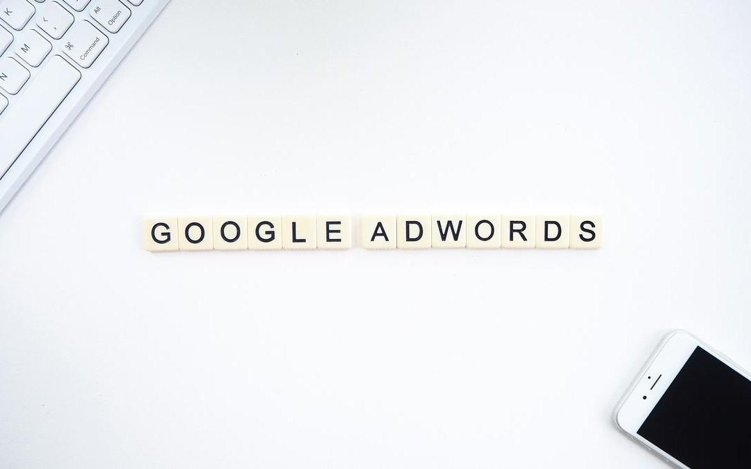 corso-google-adwords-ads-per-ottenere-la-certificazione-1578390869121.jpg
