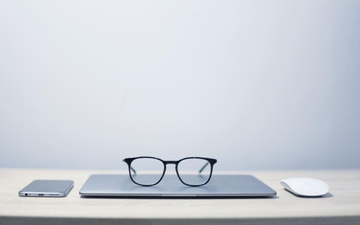 creare-una-strategia-digitale-corso-online-e-in-aula-1575466451368.jpg
