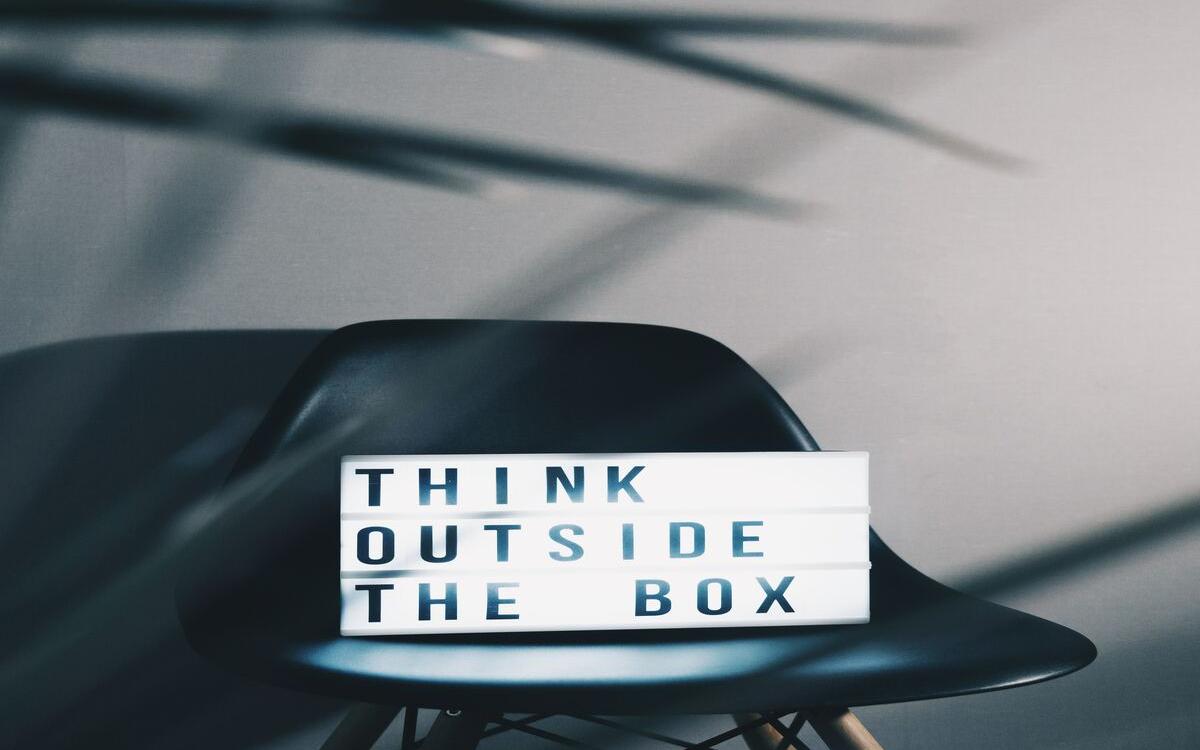design_thinking_italiano_guida_gratis_1553447528.png