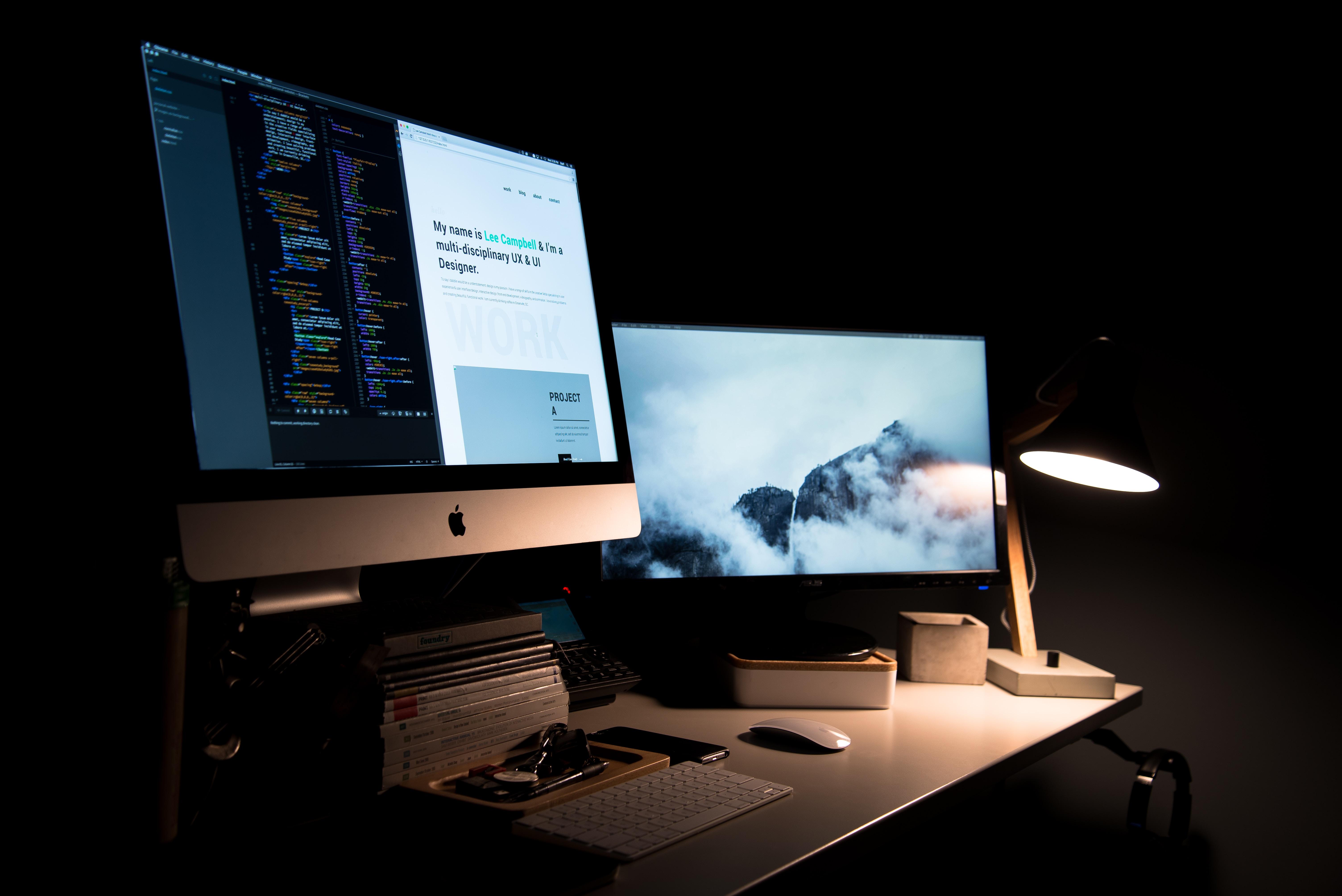diventare-web-designer-da-zero-il-corso-completo-1572949372668.jpg
