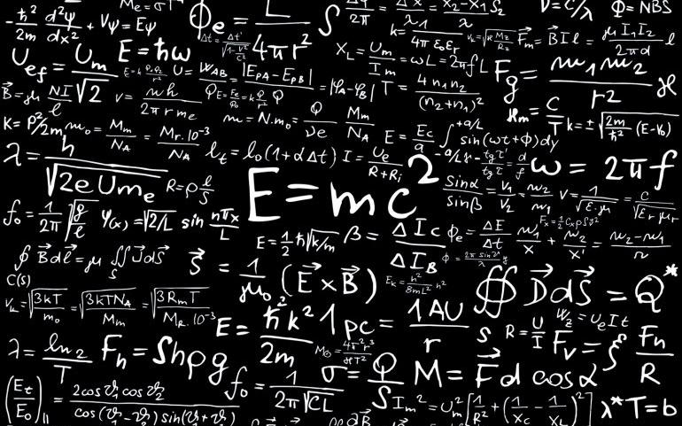 fisica_generale_1_ingegneria_informaticabiomedica_e_delle_telecomunicazioni_1533636401.png