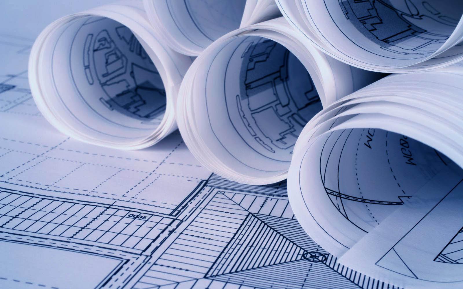 fondamenti_di_scienze_delle_costruzioni_per_architettura_1533634797.png