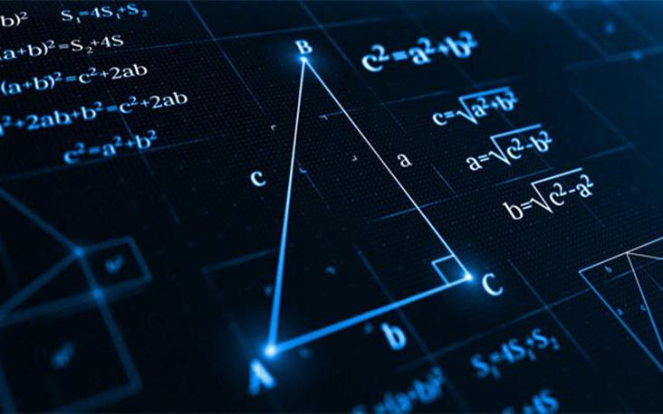 geometria_e_algebra_per_ingegneria_aerospaziale_1533630741.png
