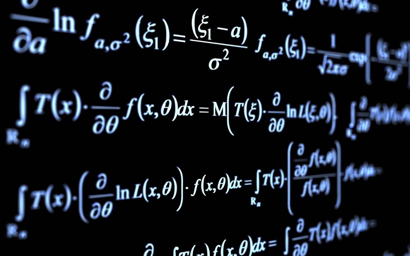 matematica_per_professioni_sanitarie_1535104424.png